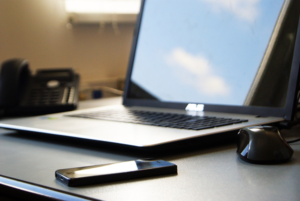 Tips for Creating a Paperless Office